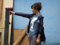 http://ps3.ivideo.sina.com.cn/nd/movievideo/thumb/52/2752_mc.jpg