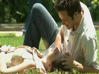 http://ps3.ivideo.sina.com.cn/nd/movievideo/thumb/55/4455_mc.jpg