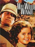 威莉-温基