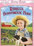 桑尼布鲁克农场的丽贝卡