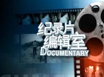 http://ps3.ivideo.sina.com.cn/nd/movievideo/thumb/79/4379_mc.jpg